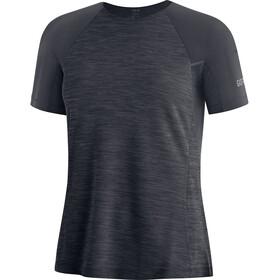 GORE WEAR Vivid Skjorte Damer, grå